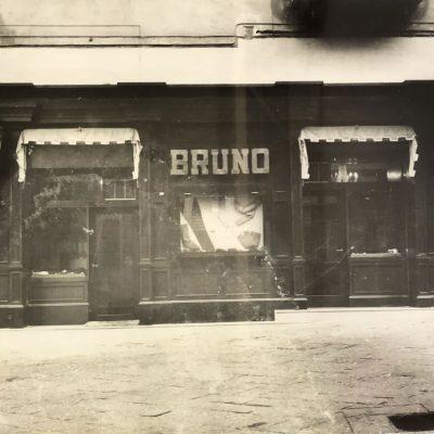 brunobruno-1968