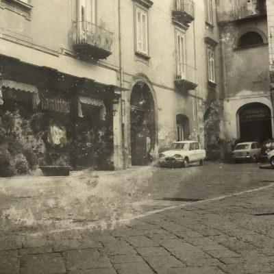 brunobruno-atelier-1968